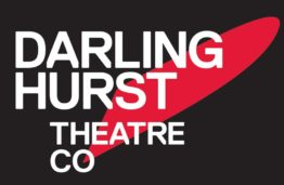 Darlinghurst Theatre Company