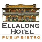 Ellalong Hotel