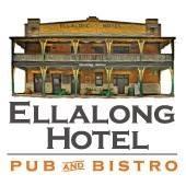 Ellalong Hotel