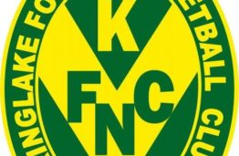 Kinglake FNC