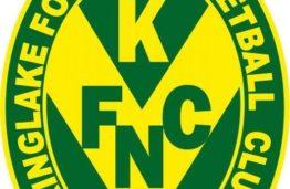 Kinglake FNC