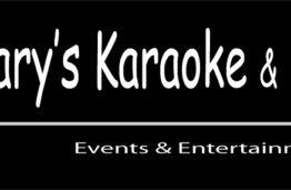 Mary's Karaoke & DJ
