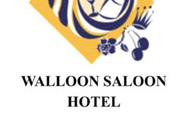 Walloon Saloon