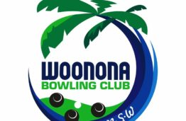 Woonona Bowling Club