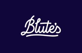Blute's Bar