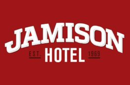 Jamison Hotel