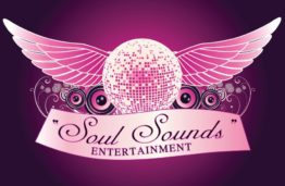 Soul Sounds Karaoke Entertainment