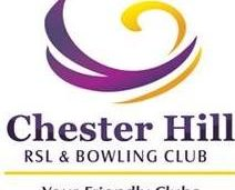 Chester Hill RSL and Bowling Club