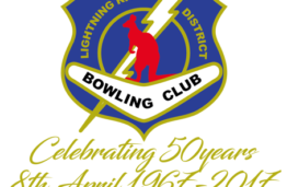 Lightning Ridge District Bowling Club