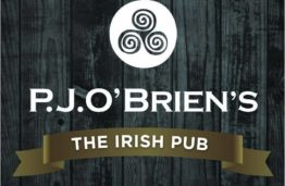 P.J.O'Brien's Cairns