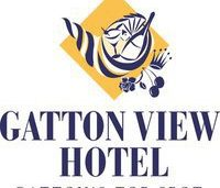 The Gatton View Hotel