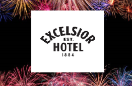 Excelsior Hotel