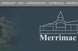 Merrimac Tavern
