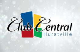 Club Central Hurstville