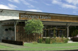 Pimpama Tavern