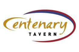 Centenary Tavern Middlepark