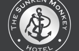 The Sunken Monkey Hotel