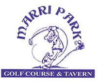 MARRI PARK GOLF COURSE & TAVERN