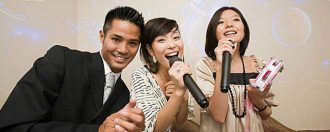 History of Karaoke