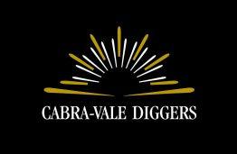 CABRA-VALE DIGGERS CLUB