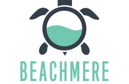 BEACHMERE TAVERN