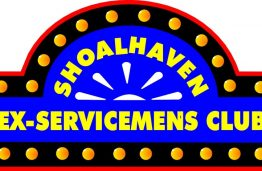 SHOALHAVEN EX SERVICEMENS SPORTS CLUB