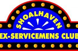 SHOALHAVEN EX SERVICEMENS SPORTS CLUB