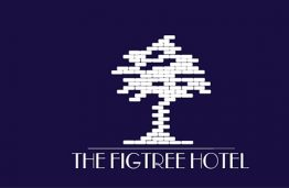FIGTREE HOTEL