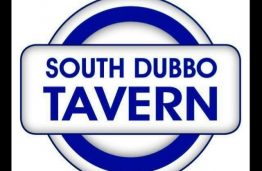 SOUTH DUBBO TAVERN