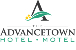 THE ADVANCETOWN HOTEL MOTEL