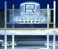 THE PARK RIDGE TAVERN
