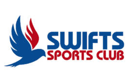 SWIFTS SPORTS CLUB