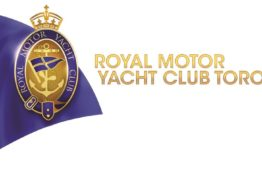 ROYAL MOTOR YACHT CLUB TORONTO