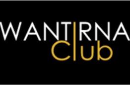 WANTIRNA CLUB