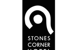 STONES CORNER HOTEL
