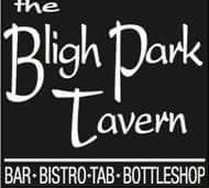 BLIGH PARK FAMILY TAVERN
