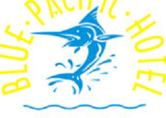 BLUE PACIFIC HOTEL – BRIBIE ISLAND