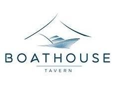 THE BOATHOUSE TAVERN