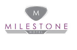 MILESTONE HOTEL – KINGSWOOD