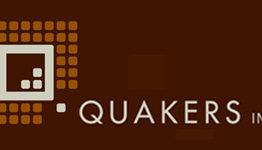 Quakers Inn