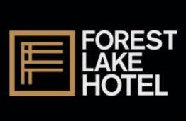 FOREST LAKE TAVERN