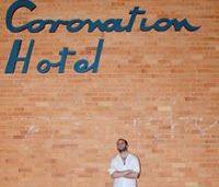 Coronation Hotel Ipswich