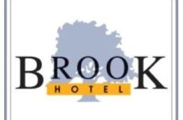 BROOK HOTEL – Mitchelton