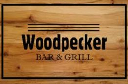Woodpecker Bar & Grill