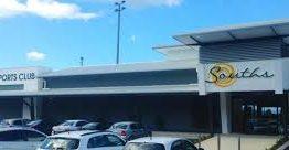South's Sports Club