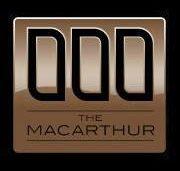 The Macarthur Tavern
