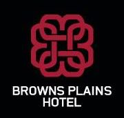 Browns Plains Hotel
