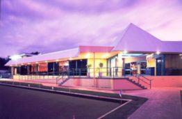 Toongabbie Sports & Bowling Club