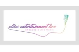 Ellie's Entertainment Live