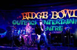 Lightning Ridge District Bowling Club